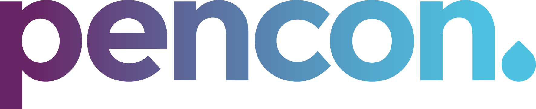 Pencon_logo_tone_RGB[2]