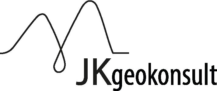 <h2>JK Geokonsult</h2>