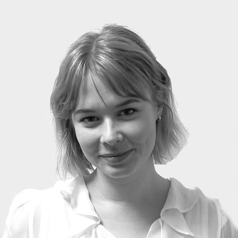 Mika Österlin